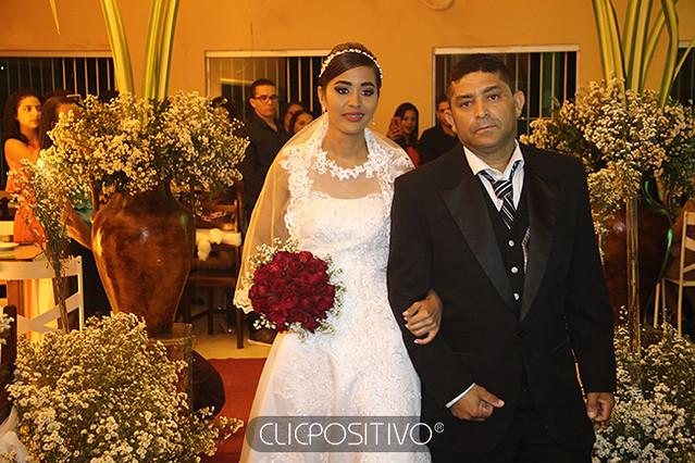 Larissa e Clesio (85)