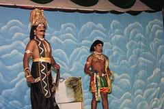 Kalaimagal Vizha 01 (74)