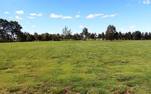 36 Lakeview Road, Guyra NSW 2365