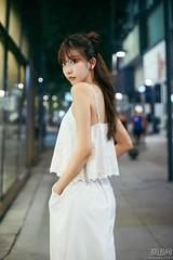 林志玲 画像36