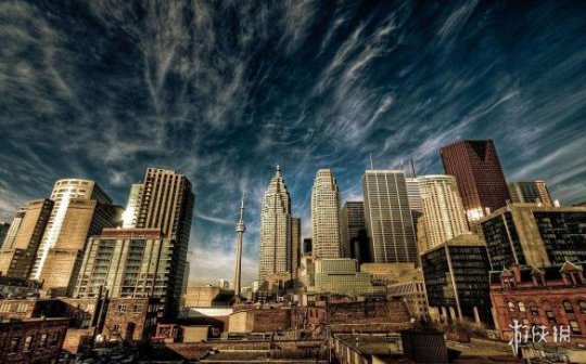 全球房價年度漲幅最高的十大城市 廣州只能排第八?