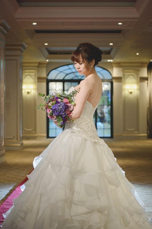 新祕BONA, 翡麗詩莊園婚宴, 翡麗詩莊園婚攝, 翡麗詩莊園教堂, 翡麗詩莊園光譜廳,MSC_0007