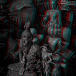 Wat Na Phra Men, Ayutthaya, Thaïlande thumbnail