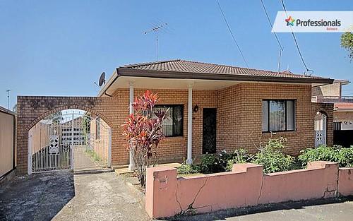 30 Liberty St, Belmore NSW 2192