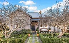 35 Throsby Street, Moss Vale NSW