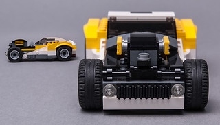 31046 rat rod alternate