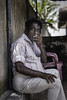 _MG_1817_ (lee.45) Tags: beruwala westernprovince srilanka lk portraits people srilankans portrait farmer butcher fishmonger