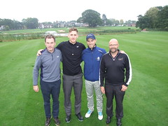 "Charity Golf Day- The Belfry Hotel & Resort • <a style=""font-size:0.8em;"" href=""http://www.flickr.com/photos/146127368@N06/37451712941/"" target=""_blank"">View on Flickr</a>"
