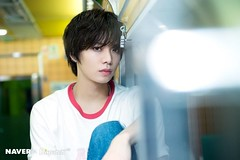 Yuta (NCT) (Snob_Mushroom) Tags: nct kpop japanese man yuta 유타 nakamoto 中本悠太