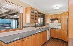 8 Maya Street, Wyoming NSW