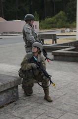 170730HM965501 (Washington National Guard) Tags: second