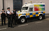 policing with pride (teedee.) Tags: policing with pride belfast 2017 ltgb psni
