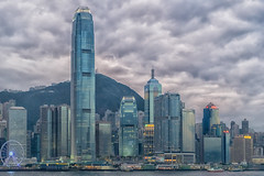 Architectural Icons at Central - Hongkong 41/188 (*Capture the Moment*) Tags: 1ifc 2ifc 2017 architecture cocco exchangesquare fotowalk hongkong jardinehouse panoshot panorama panoramaview panoramablick sonya7m2 sonya7mii sonya7mark2 sonya7ii sonyfe2470mmf4zaoss sonyilce7m2 starferry starferrypier her day