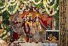 Balarama Purnima 2017 - ISKCON London Radha Krishna Temple Soho Street - 07/08/2017 - IMG_4307 (DavidC Photography 2) Tags: 10 soho street radhakrishna radha krishna temple hare krsna mandir london england uk iskcon iskconlondon internationalsocietyforkrishnaconsciousness international society for consciousness summer monday 07 7th august 2017 lord balarama jayanti purnima appearance day festival deity murti murtis darshan arati room templeroom altar shrine