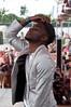 2017_July_EmeraldCity-1485 (jonhaywooduk) Tags: milkshake2017 ballroom houseofvineyeard amber vineyard dance creativity vogue new style oldstyle whacking drag believe dancing amsterdam pride week westergasfabriek