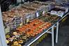 "Caviar on sale at the ""fish market"" of Bergen (Azchael) Tags: bergen norway d90 nikond90 nikon location:city=bergen location:country=norway norwegen europe europa scandinavia skandinavien sommer summer caviar kaviar onsale fishmarket fischmarkt tourifalle"