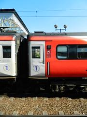 170717 Mk3TF_M (3) (Transrail) Tags: mk3 coach carriage hst highspeedtrain britishrail york virgintrains vtec virgintrainseastcoast trailer firstclass railway