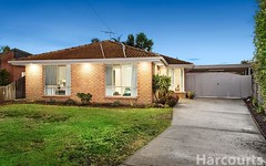 7 Banker Court, Epping VIC