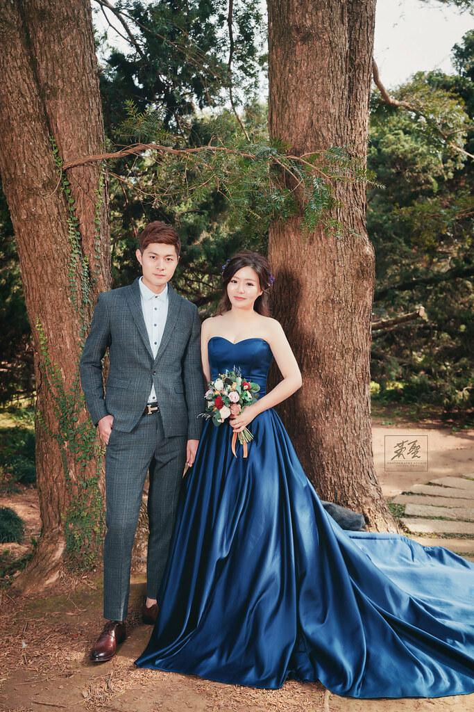 婚攝英聖-婚禮記錄-婚紗攝影-35700102604 0d53f065f7 b