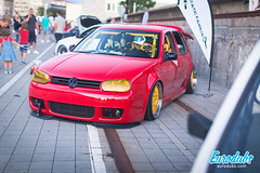 """Seaside Stance 2017 • <a style=""""font-size:0.8em;"""" href=""""http://www.flickr.com/photos/54523206@N03/35786943443/"""" target=""""_blank"""">View on Flickr</a>"""