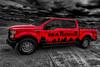 MARINES Ford F150XL (Rami Khanna-Prade) Tags: klfi lfi langleyfield langleyairforcebase llangleyafb airshow avgeek aviationphotography langleyairshow hamptonroads airpower apohr2016 apohr2016 airpoweratjble usmc marines semperfi ford truck pickup f150 usa
