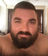 New hair cut! (directorbear) Tags: ifttt instagram