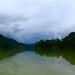 Phewa Lake@Pokhara