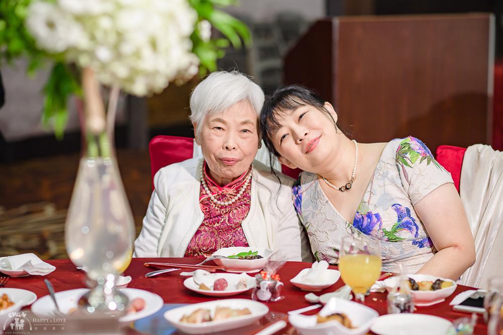 徐州路2號喜來登 婚禮紀錄_0174