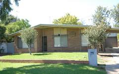 102 Butler Street, Deniliquin NSW