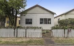 45 Coorumbung Road, Broadmeadow NSW