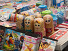 P8046876.jpg Childrens' corner (JorunT) Tags: august hellas 2017 marked leker sommer nikiti