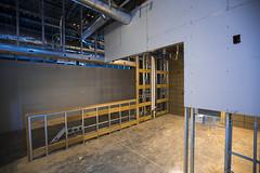 170824_PACC_007 (PimaCounty) Tags: pacc sundt pimaanimalcarecenter construction tucson