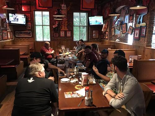 South Carolina Bar Citizen Aug 2017b