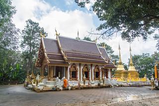 doi tung - thailande 35