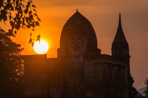 sukhothai - thailande 67