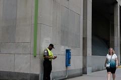 "(Santos ""Grim Santo"" Gonzalez) Tags: fttt instagram manhattan ny 2017 streetphotographer nycstreets newyork 1415mobilephotographers myfujifilm fujifilm picoftheday storyofthestreet nyspc gothamist citylife newyorkcity nyc urbanphoto quietmoments streetphotography nyclife flickr canpubphtoto urbanphotography photooftheday igstreet grimography photodaily photoobserve vividcolor streetcandidworldwide photoobserver fromstreetswithlove"