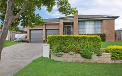 6 Passage Close, Gillieston Heights NSW