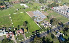 370 Fifteenth Ave, Austral NSW