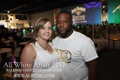 F94A1541 Alist 2017 All White Attire Affair Terrence Jones Photography (alistncphotos) Tags: canon5dmark3 summer terrencejonesphotography alist allwhiteaffaire2017 allwhite raleighnc jackdaniels tennesseehoney