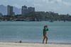 ES_Leu Britto-46 (Jornalista Leonardo Brito) Tags: viagem espirito santo es leubrito praia viração peixe cerveja caipirinha cachaça amizade amor felicidade vida fotografia minha amiga obrigado deus hoje e sempre seguimos