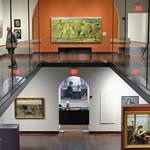 Museum of Russian Art thumbnail