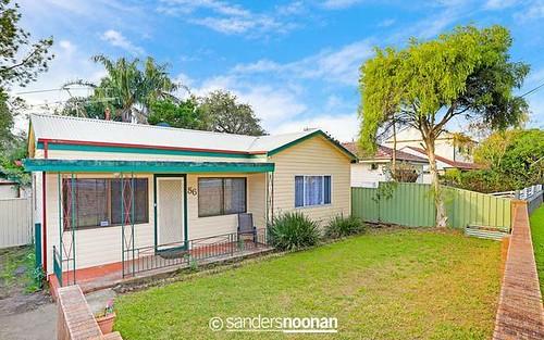 56 Henry Lawson Drive, Peakhurst NSW