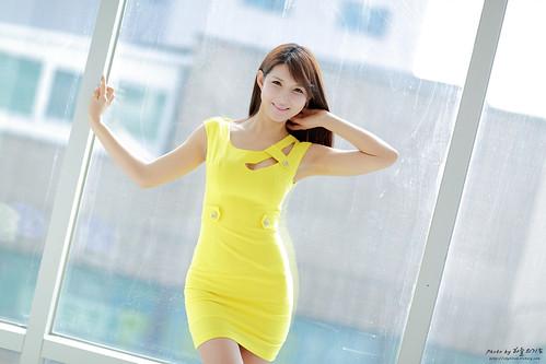 cha_sun_hwa540