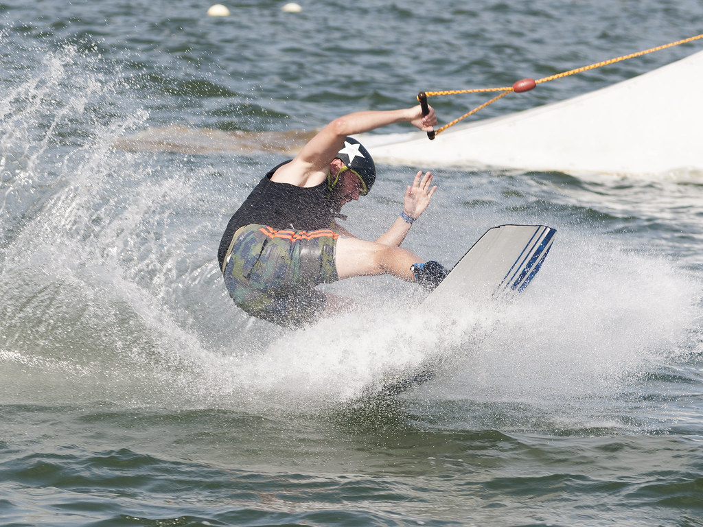 term papers on wakeboarding Agreement to provide insurance:  as that term is defined by the united states centers for disease control  personal papers: credit cards, checkbooks,.