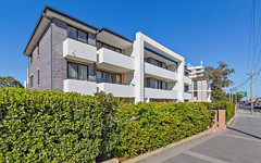 9/276 Liverpool Rd, Enfield NSW