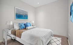 B304/7-13 Centennial Avenue, Lane Cove NSW