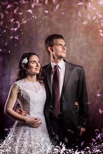 XTR - Aniko-Domonkos Wedding