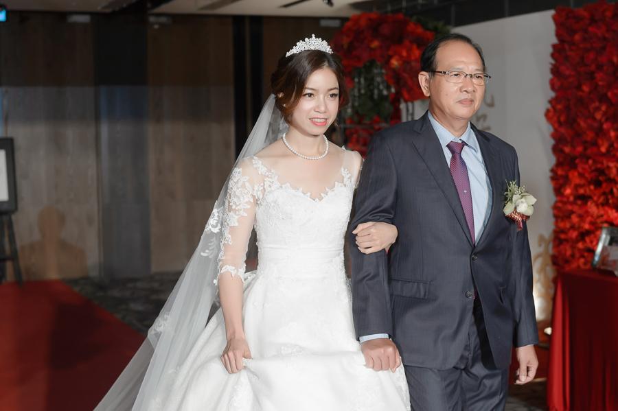 36231267774 158b8ab2a9 o [台南婚攝]J&V/晶英酒店婚禮體驗日
