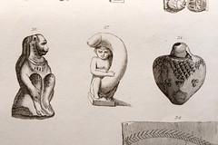 Villa Carlotta-28 (Paul Dykes) Tags: villacarlotta statelyhome villa house egyptology penis sketches ancientegypt lagodicomo lakecomo lombardy lombardia italy italia