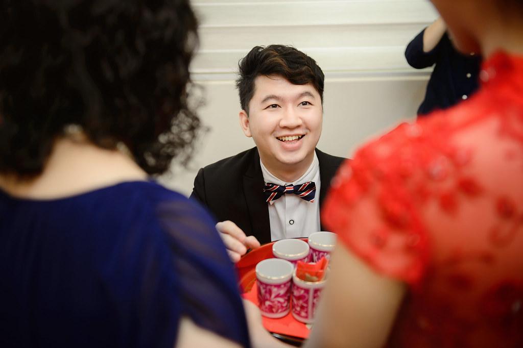 台北婚攝, 守恆婚攝, 婚禮攝影, 婚攝, 婚攝小寶團隊, 婚攝推薦, 新莊頤品, 新莊頤品婚宴, 新莊頤品婚攝-11